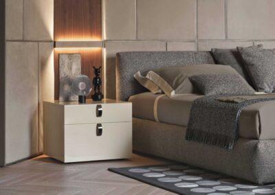 Arredamenti-Bernasconi-brand-Flou-Merkurio-Splendor-