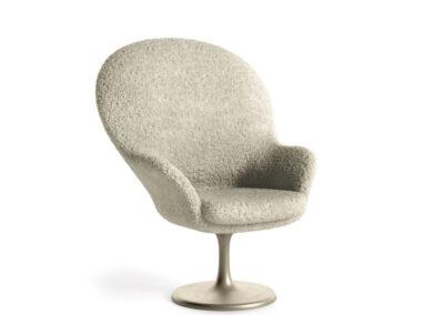 BELA_4Natuzzi+salone+del+mobile2020_STILL+LIFE_armchair