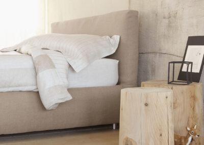 merkurio-double-bed-2