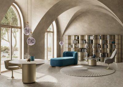 natuzzi-deep-collection-nika-zupanc-the-circle-of-harmony-designboom03