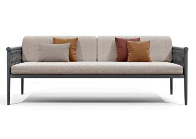 2b_DANDY-2-0-Garden-sofa-Atmosphera-454115-rel9c2abf9f
