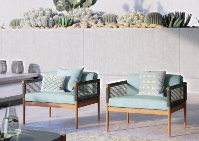 2b_LODGE-Garden-armchair-Atmosphera-454144-rel3a66ace