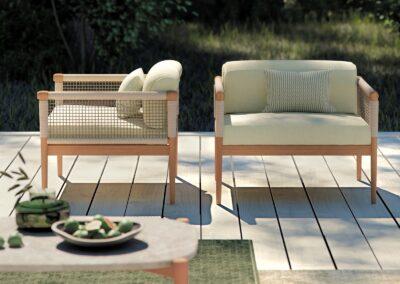 2b_LODGE-Garden-armchair-Atmosphera-454144-rel5a44c580