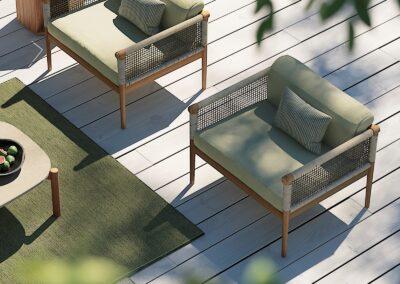 2b_LODGE-Garden-armchair-Atmosphera-454144-rel7b264e79