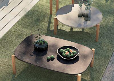 2b_LODGE-Rectangular-coffee-table-Atmosphera-454142-relf260eab7