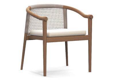 2b_garden-chair-atmosphera-soul-of-outdoor-454145-rela36368a5