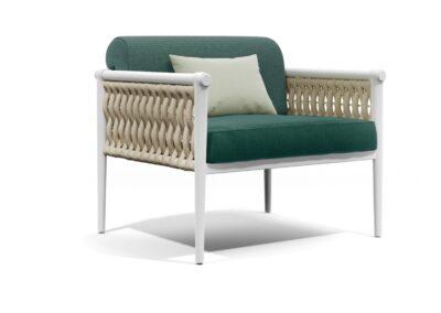 DANDY-2-0-Garden-armchair-Atmosphera-454116-vreld6cc43a0