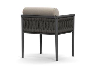 DANDY-2-0-Garden-chair-Atmosphera-454117-rel38fb47f5