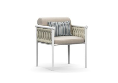 DANDY-2-0-Garden-chair-Atmosphera-454117-rel7966ef9d