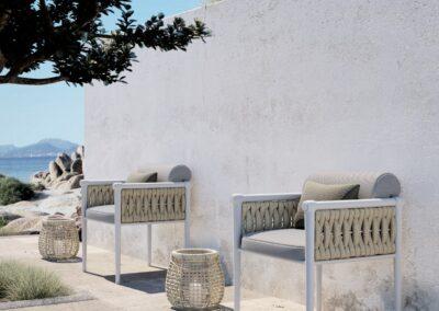 DANDY-2-0-Garden-chair-Atmosphera-454117-relbc29a477