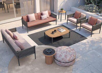 DANDY-2-0-Garden-sofa-Atmosphera-454115-rel27c7ced9