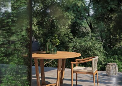 LODGE-Garden-chair-Atmosphera-454145-rel5e1aab1d