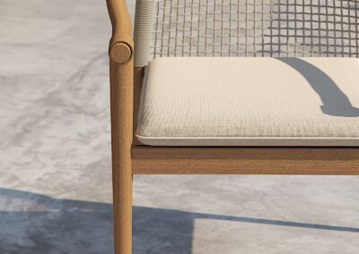 LODGE-Garden-chair-Atmosphera-454145-rel8ddbca75
