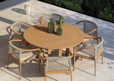 LODGE-Garden-chair-Atmosphera-454145-relc024725
