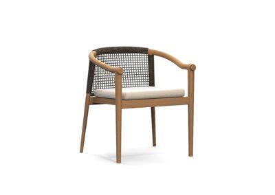 LODGE-Garden-chair-Atmosphera-454145-vrel34f3e836