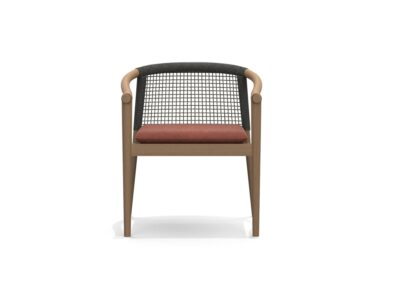 LODGE-Garden-chair-Atmosphera-454145-vreldbc596c6