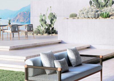 LODGE-Garden-sofa-Atmosphera-454143-rel2eea9f4f