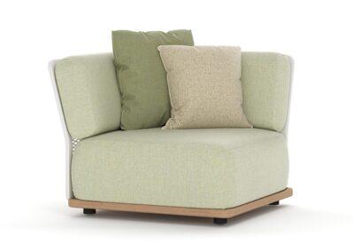 SWITCH-Corner-garden-armchair-Atmosphera-383062-rel9e9ba702