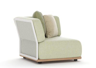 SWITCH-Corner-garden-armchair-Atmosphera-383062-reld87573d8