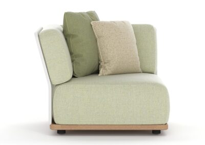 SWITCH-Corner-garden-armchair-Atmosphera-383062-relee78e4da