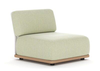 SWITCH-Garden-armchair-Atmosphera-383063-rel76943e09