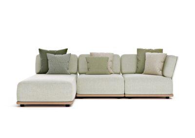SWITCH-Garden-armchair-Atmosphera-383063-rel9deb1524