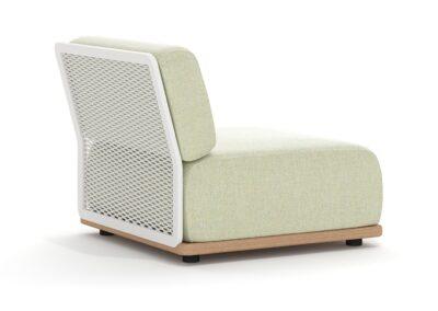 SWITCH-Garden-armchair-Atmosphera-383063-releed47dab
