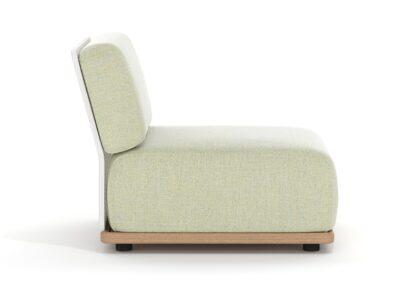 SWITCH-Garden-armchair-Atmosphera-383063-relfbb02c73