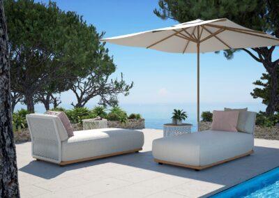 SWITCH-Garden-sofa-Atmosphera-Soul-of-Outdoor-383060-rel8758a336