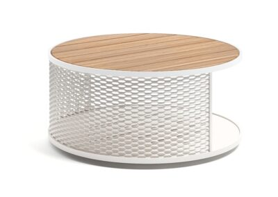 SWITCH-Low-coffee-table-Atmosphera-383041-rel32a9c293
