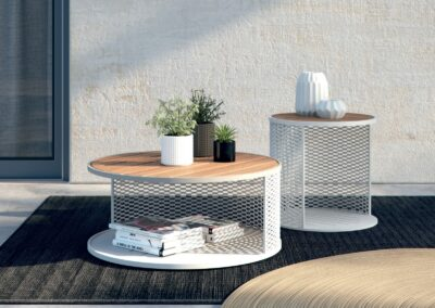 SWITCH-Side-table-Atmosphera-389441-rel9878468a