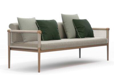 b_garden-sofa-atmosphera-soul-of-outdoor-454143-relda357576