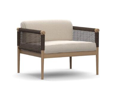 lodge-armchair-ash-grey-2-pro-b-arcit18