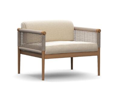 lodge-armchair-ecr-pro-b-arcit18