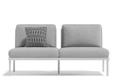 lounge_flash_2p_modulo_centrale_light_prod_big-new