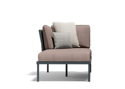 lounge_flash_chaise_longue_angolare_sx_light_prod_big-e1486565053716-02