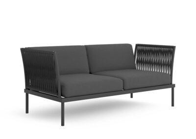 lounge_flash_divano_2p_dark_prod_45gradi_big-new