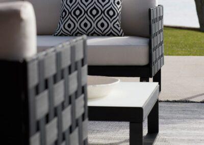 sifas-komfy-lounge-set-black-strap-lifestyle-close-up_1_1